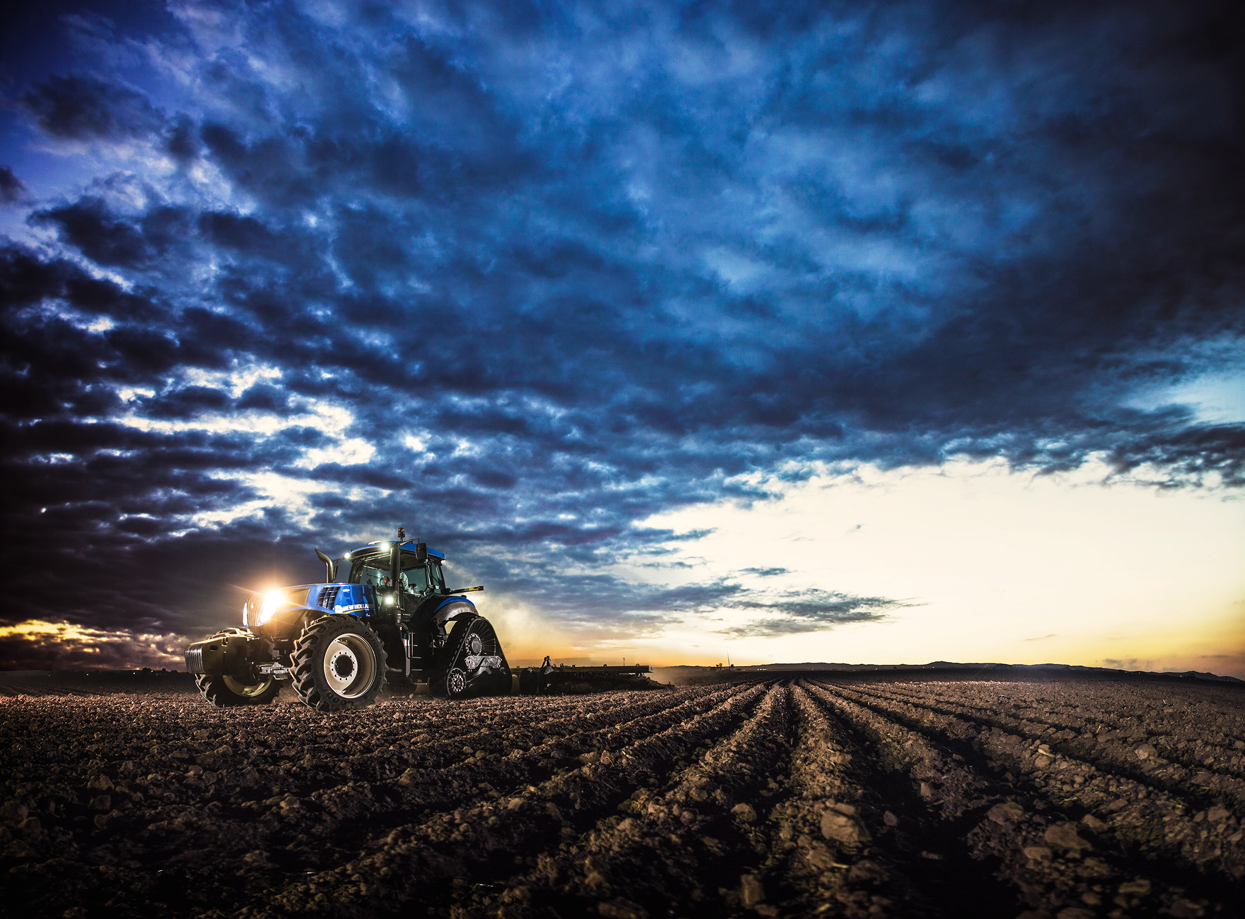 Tractor_1_Pano